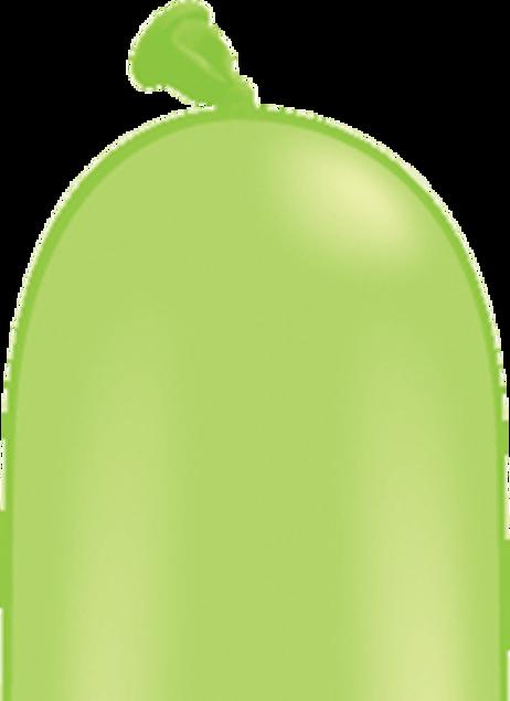 Picture of Latexballon Modellierballon Qualatex 260Q Lemon