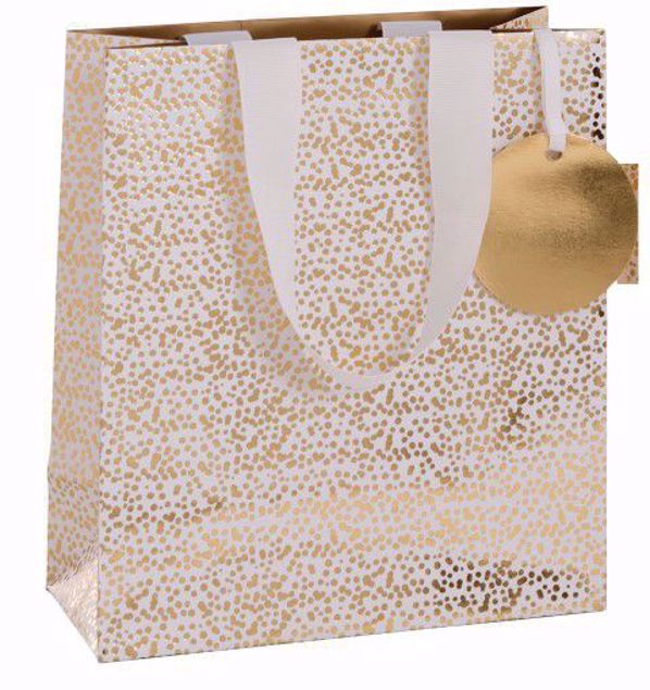 Picture of Let´s Celebrate Bag medium