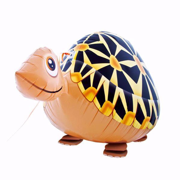 Picture of Airwalker Schildkröte