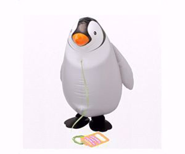 Picture of Airwalker Pinguin