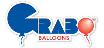 Picture for manufacturer Grabo Balloons