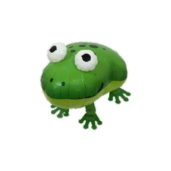 Picture of Airwalker Frosch