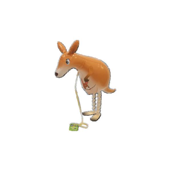 Picture of Airwalker Känguru